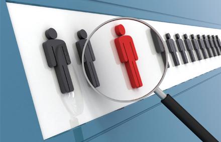 6 conseils pour être recruté sur LinkedIn ou Viadeo