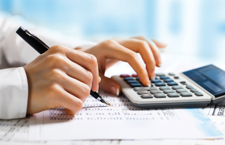 Comptable général, le super héros de la comptabilité ?