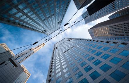 Guerre des talents : quels atouts pour les banques ?