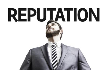 Recherche d'emploi : faites le ménage dans votre e-réputation !