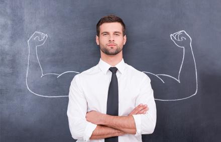 Entretien : attention à l'excès de confiance