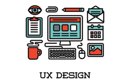 UX Designer : un poste à enjeux dans l'e-commerce