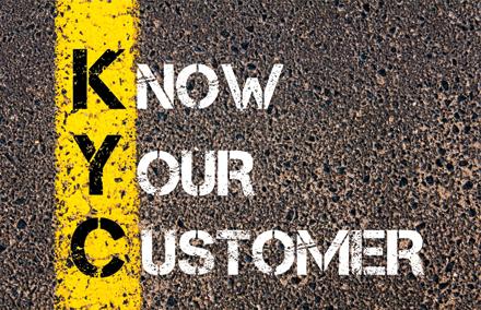 KYC, Compliance : ça vous parle ?