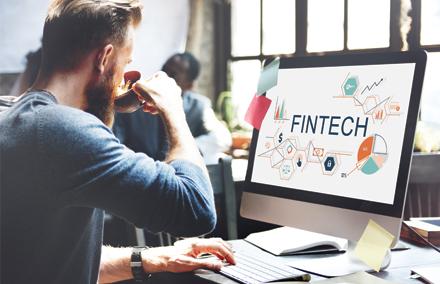 Quel profil pour intégrer une entreprise de la Fintech ?