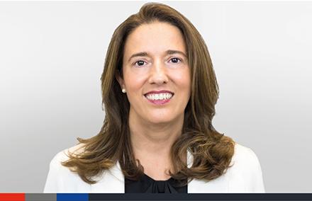 L'évolution des pratiques RH ou comment devenir Top Employer par Esther Roman, DRH Europe chez PageGroup