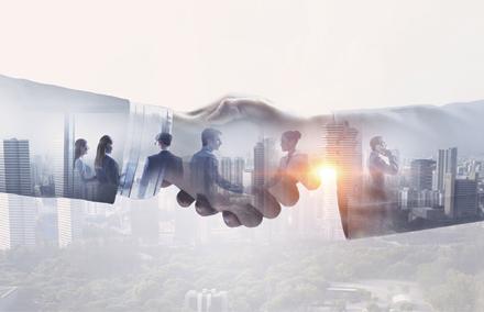 Cabinets de recrutement : des alliés pour l'emploi