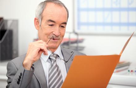 Recrutement de seniors : stop aux idées reçues !