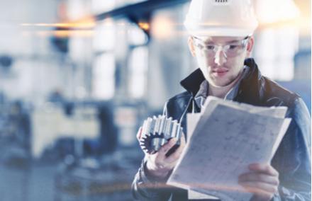 Ingénieurs et Techniciens : Pourquoi une telle déconnexion entre candidats et recruteurs ?