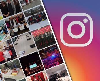 Découvrez le quotidien de nos équipes sur Instagram @PageGroupFR