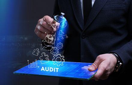 Les entreprises, en recherche constante d'Auditeurs, de Consultants et d'Experts-Comptables