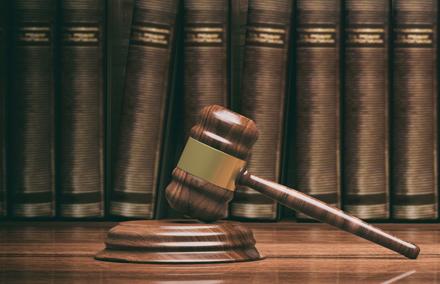 Juristes, Fiscalistes, Compliance Officers,  en 2019 les candidats seront rois