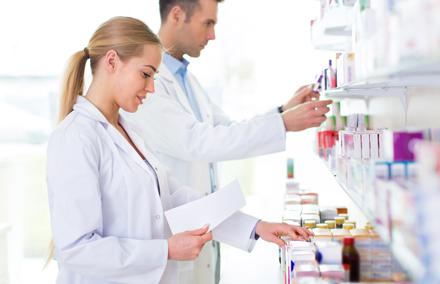 Pénurie de profils alliant compétences scientifiques et marketing