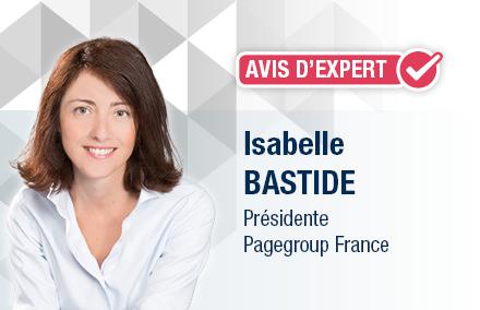 avis-expert-Isabelle-Bastide