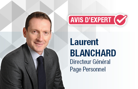 avis-expert-Laurent-Blanchard