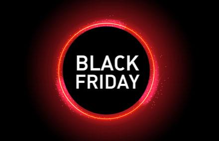 Quels métiers derrière le Black Friday ?