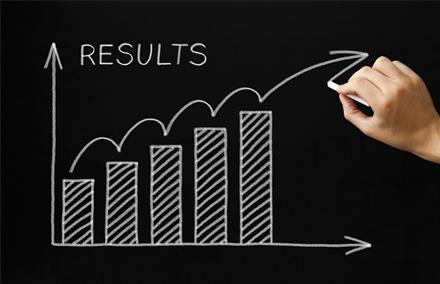 5 bonnes raisons de parler chiffres sur un CV