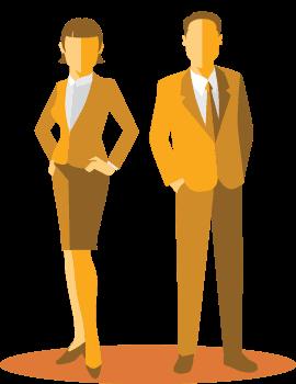 Indice de confiance emploi de 30 ans à 49 ans