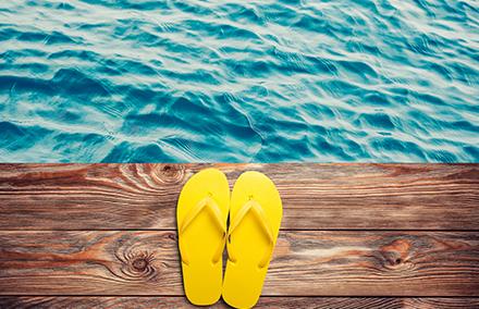 6 conseils pour partir en vacances l'esprit tranquille