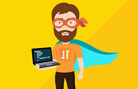 développeurs informatiques, des candidats rares et convoités