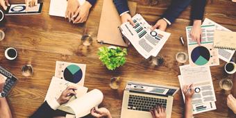 Digital, Marketing et Communication :  des métiers qui continuent d'avoir la cote en 2020 !