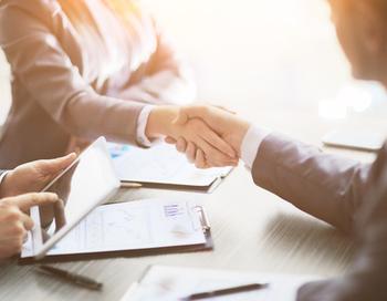 Embaucher et intégrer : une même mission