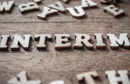Qu'est-ce qu'une entreprise de travail temporaire?