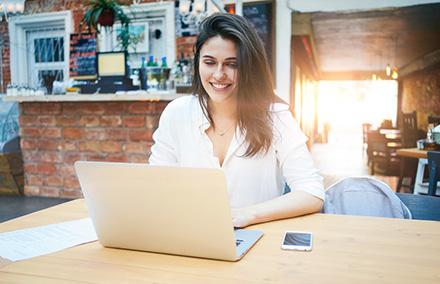 Jeunes diplômés : 5 conseils pour une recherche d'emploi réussie