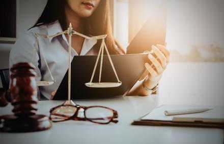 juridique et covid métiers porteurs pour les juniors