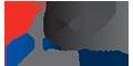 anoversary-logo