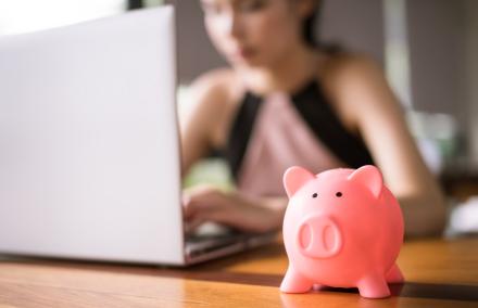 Négocier son salaire : le top 5 des questions