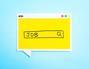 L'offre d'emploi : un levier de recrutement à ne pas néglier