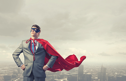 Personal branding : ou comment marketer sa candidature