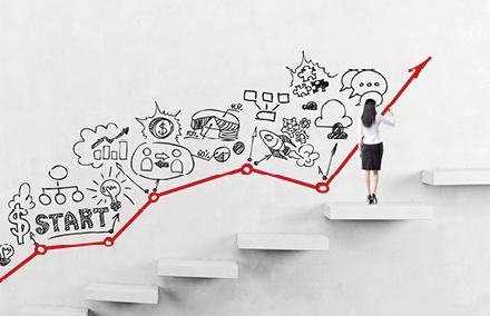 Comment réussir les entretiens annuels d'évaluation ?