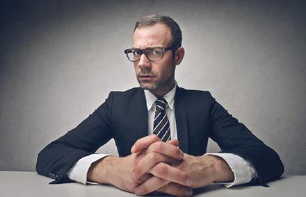 Six conseils pour aider vos candidats à aborder l'entretien sereinement