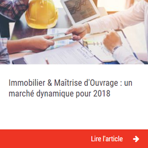 Cabinet De Recrutement Interim Immobilier Construction Page