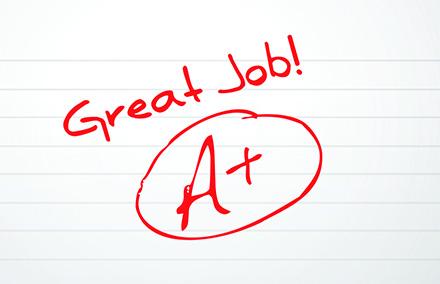 Par quoi passe la reconnaissance au travail ?