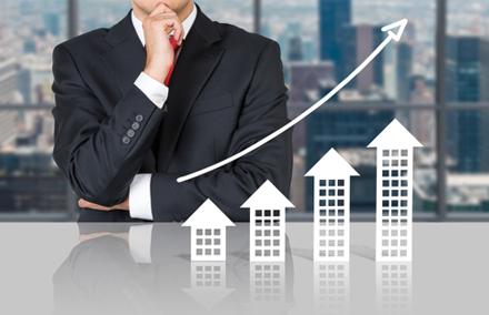 Promotion immobilière : les recrutements repartent !