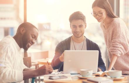 recruter et fidéliser les millennials : un enjeu majeur pour les entreprises