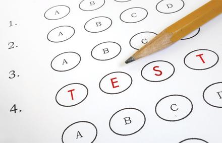 A quoi servent les tests de recrutement ?