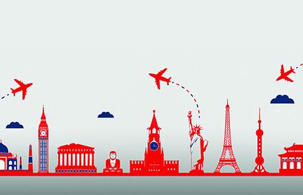Hôtellerie & Tourisme : de nouveaux métiers pour soutenir le secteur